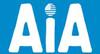 Aprender Ingles Americano Logo